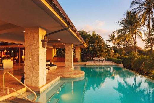 Villas for Sale in Nueva Andalucia, Marbella: The Ultimate Guide