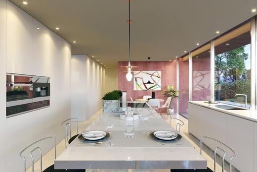 Property in Marbella Centre for Sale