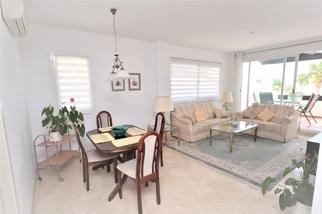 Apartment in Bonita Hills Calahonda, Calahonda, Mijas