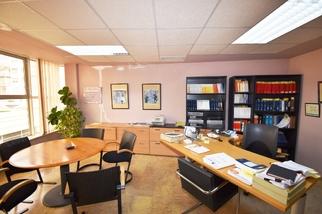 Office in Marbella Centre, Marbella