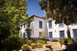 Villa for sale in Archidona, Costa del Sol, Málaga
