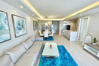 Apartment for sale in Nueva Andalucía, Costa del Sol, Málaga