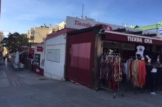 Plot for sale in Arroyo de la Miel, Costa del Sol, Málaga