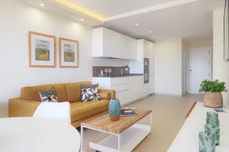Apartment for sale in Calahonda, Costa del Sol, Málaga