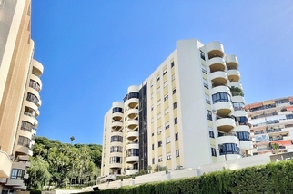 Apartment for sale in Marbella, Costa del Sol, Málaga