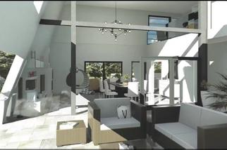 Villa for sale in Benalmadena, Costa del Sol, Málaga