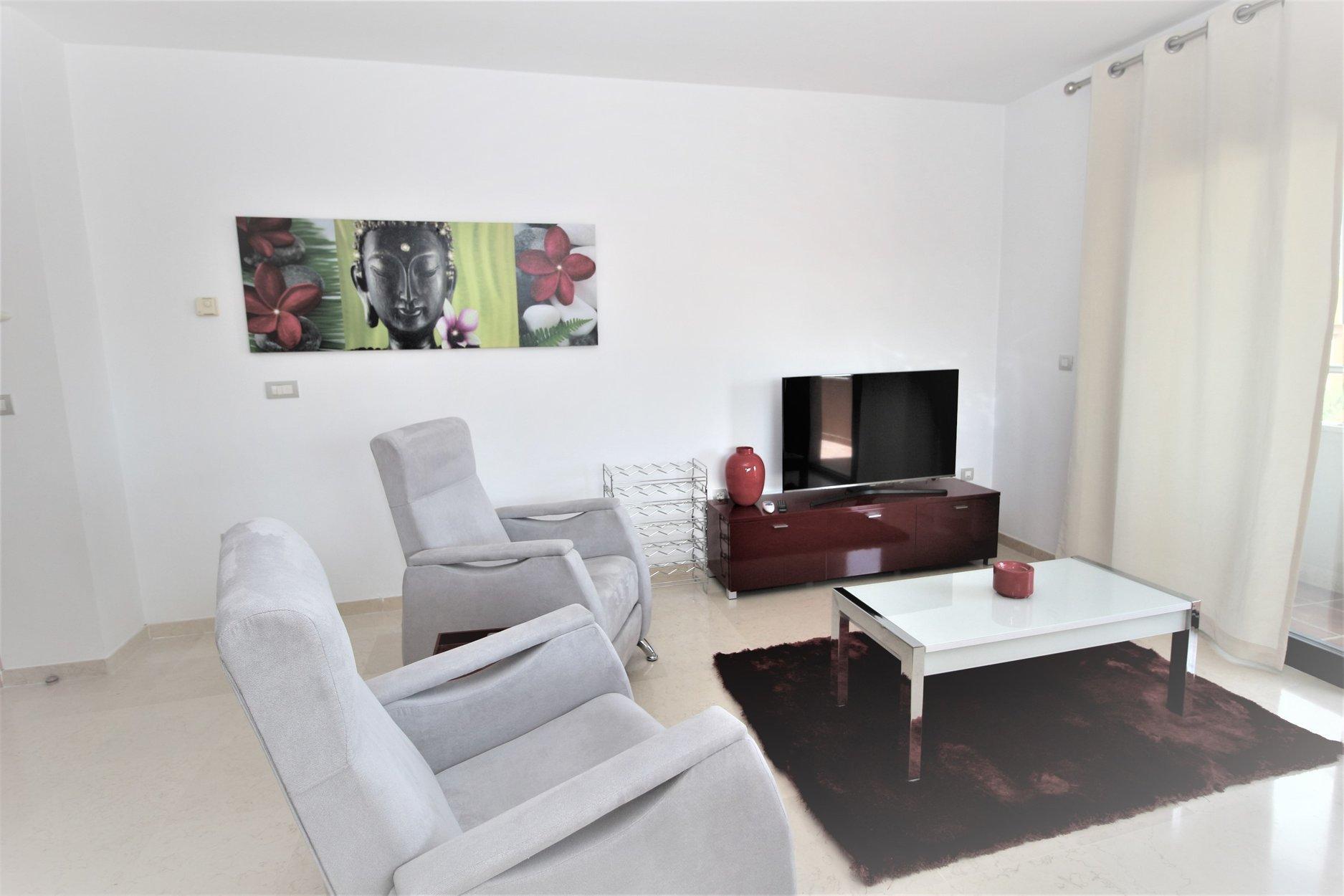 images apartment